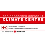 Red Cross Climate Centre