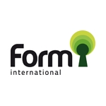 Form International