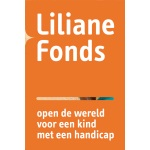 Liliane Fonds